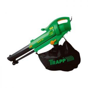 Soprador Trapp SF3000