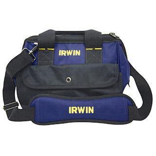 Bolsa de ferramentas Irwin