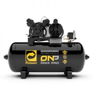 Compressor de Ar Pressure