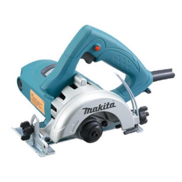 Serra Marmore MAKITA 4100NH2Z 1450 watts 127 volts